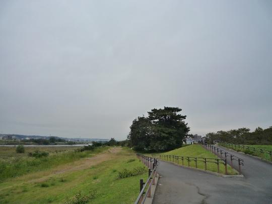 13_10_19-01hinoharamura.jpg