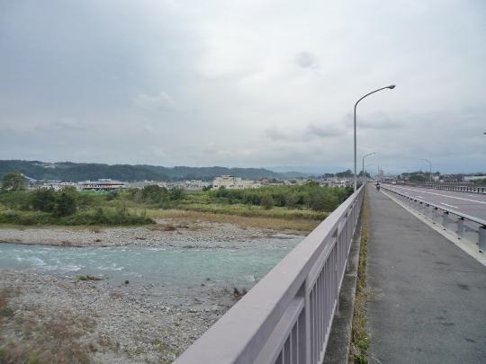 13_10_19-02hinoharamura.jpg