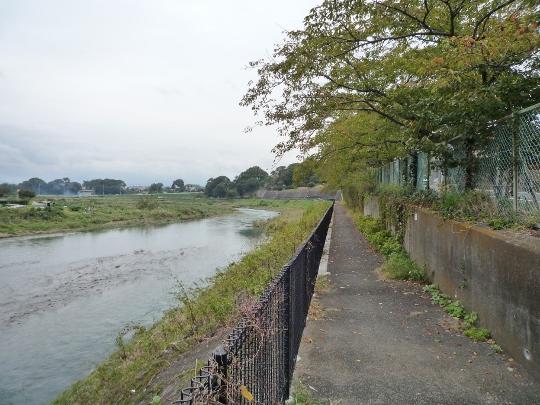 13_10_19-04hinoharamura.jpg