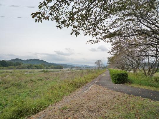13_10_19-07hinoharamura.jpg