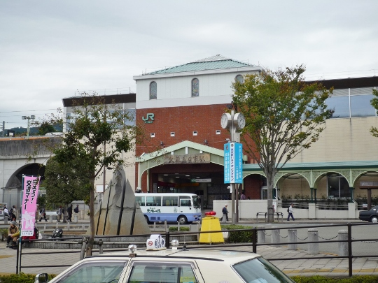 13_10_19-19hinoharamura.jpg