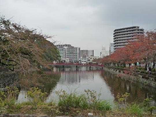13_11_02-14atami.jpg