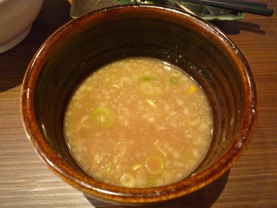 14_10_27-04haruki.jpg