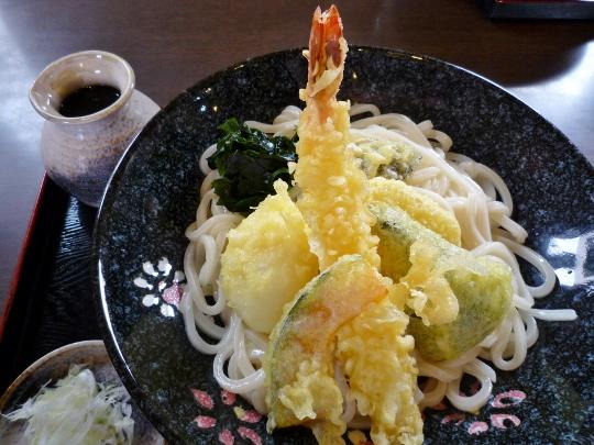 13_09_03 udonya-koike