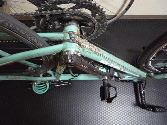 bike13_04_01-01.jpg
