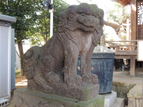 140120kugahara09.jpg