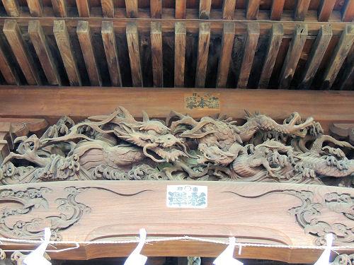 140120kugahara14.jpg