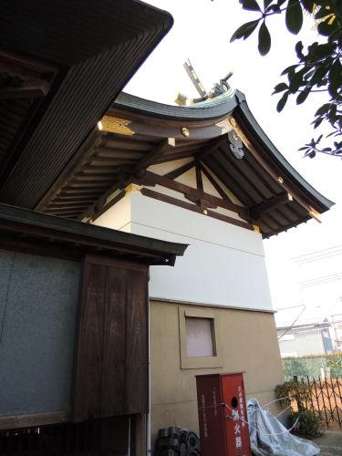 140120kugahara18.jpg