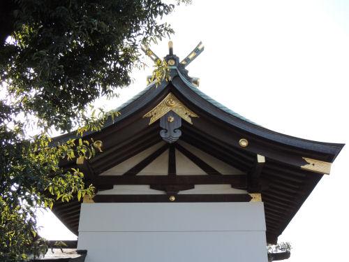 140120kugahara19.jpg
