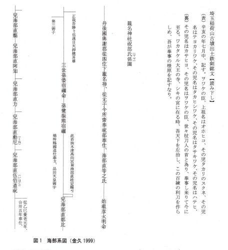 140130kodai09.jpg