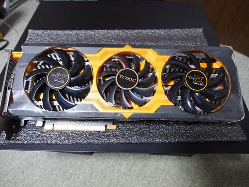 270X3