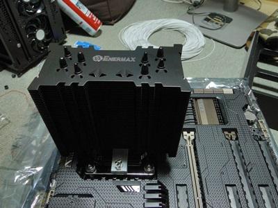 DSC00145.jpg