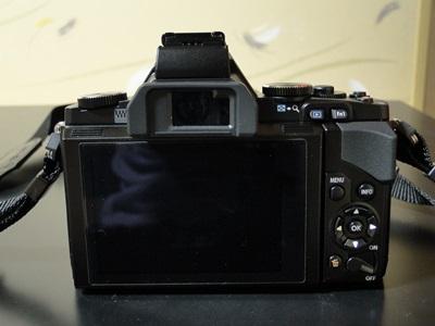 DSC00350.jpg