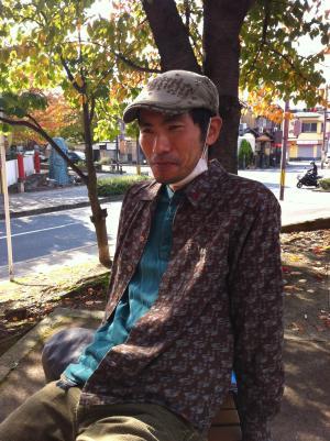 photo+(1)_convert_20131110172141.jpg