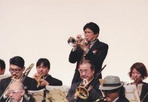松本勝氏 (3) (640x443)