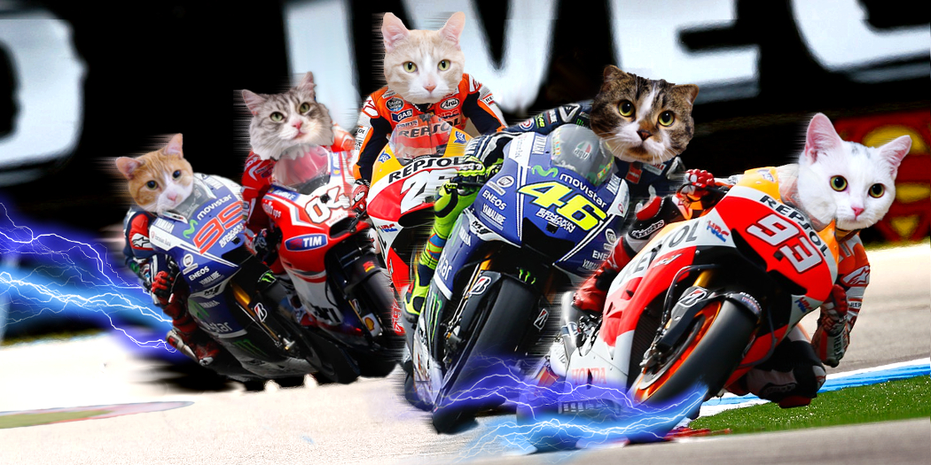 motogp-header2014Nov4.jpg