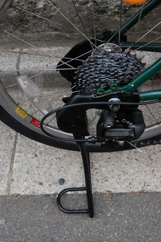 DSC_1510_convert_20130714230431.jpg