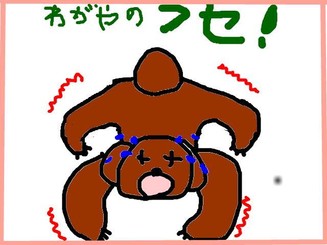 snap_tarou858_201362141042.jpg