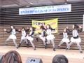 ブランチ09 キッズダンス