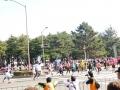 神戸マラソン02
