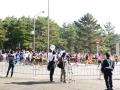 神戸マラソン03
