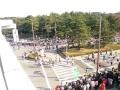 神戸マラソン04