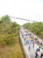 神戸マラソン06