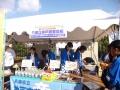 神戸マラソン13 県商2