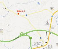 130617_6さくら地図