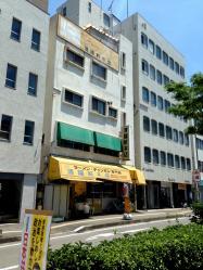 130720_1清陽軒ビル