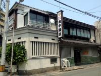 130726_1田中鰻