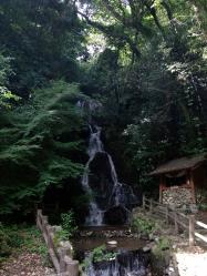 130729_5滝