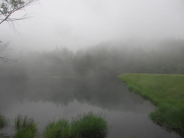 20130704霧の御射鹿池 (17)