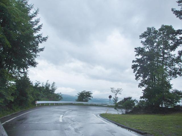 20130705雨模様の御射鹿池 (12)