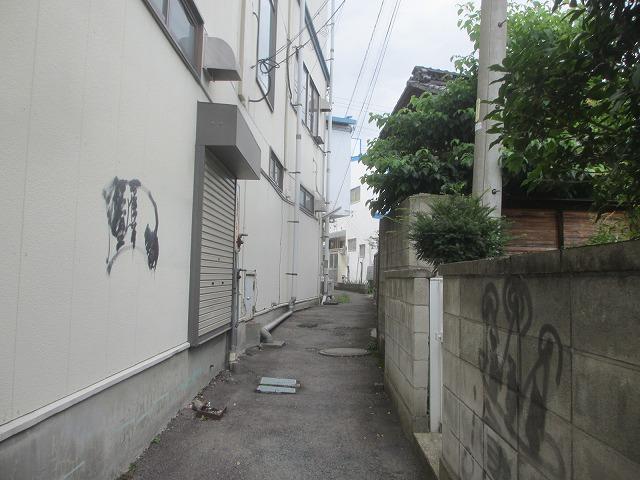 20130728岡谷そば打ち会のそばつゆ講習会 (44)
