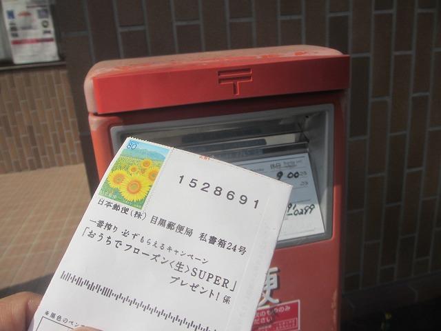 20130731フローズン生応募 (18)