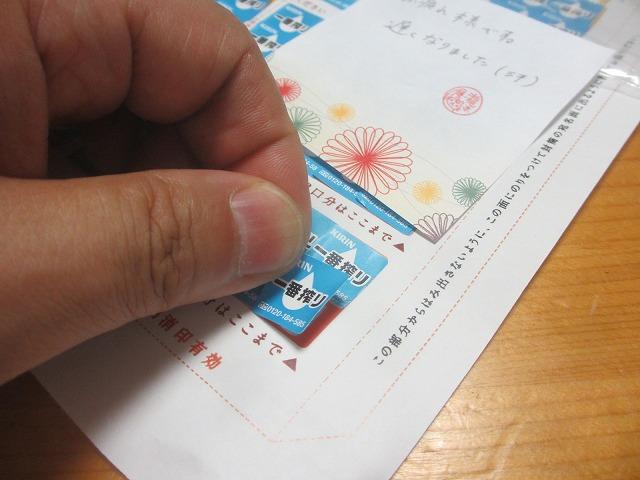 20130731フローズン生応募 (4)
