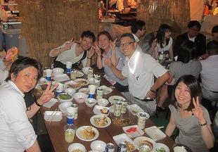 20130716御霊祭 (15)