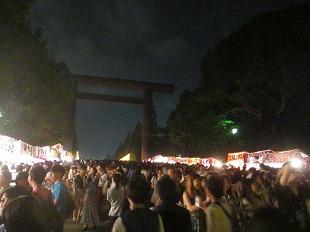 20130716御霊祭 (21)