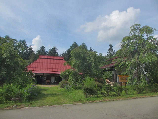 20130730原村郷土資料館 (49)