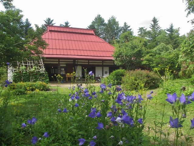20130730原村郷土資料館 (51)