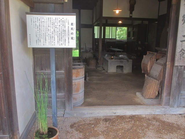 20130730原村郷土資料館 (36)