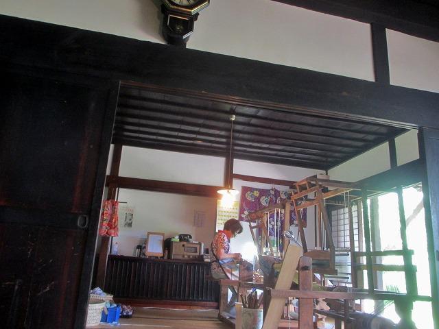 20130730原村郷土資料館 (31)