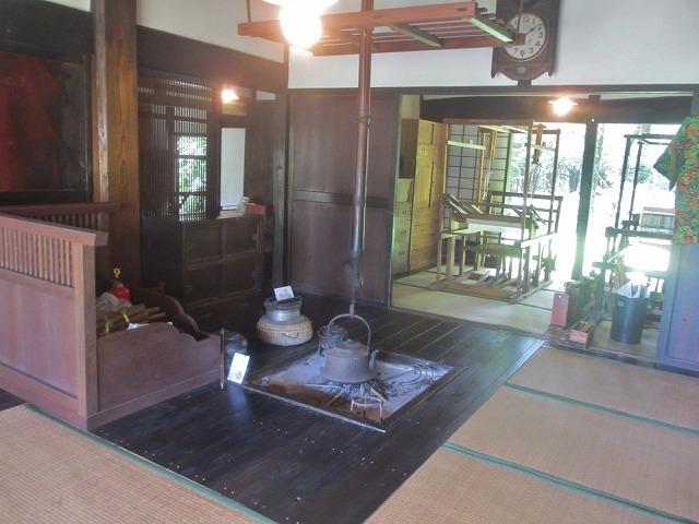 20130730原村郷土資料館 (28)