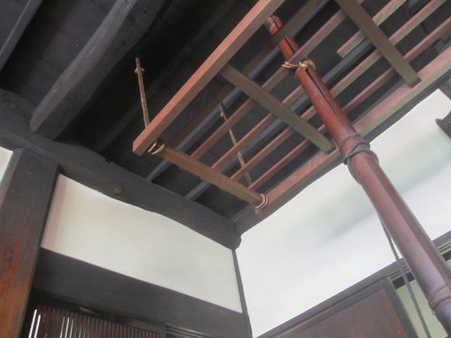 20130730原村郷土資料館 (30)