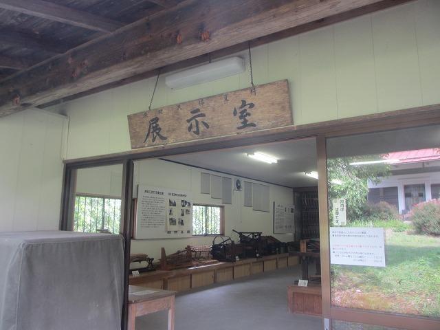 20130730原村郷土資料館 (41)