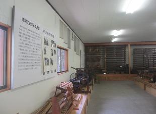 20130730原村郷土資料館 (43)