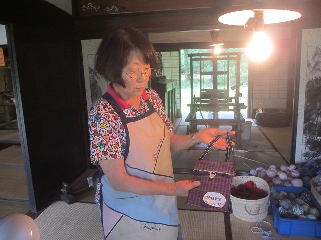 20130730原村郷土資料館 (61)