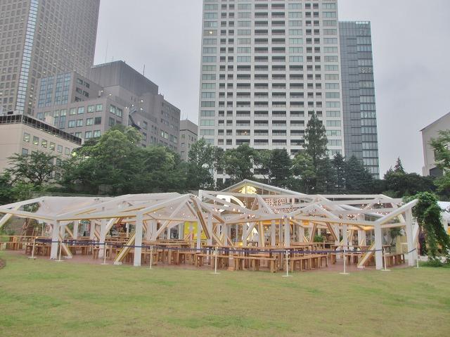 20130717フローズン生ガーデン (32)