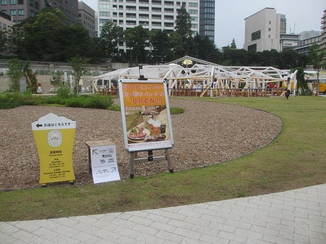 20130717フローズン生ガーデン (3)